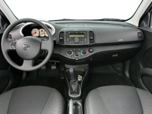 nissan_micra_iii_group-hatchback_5d_004